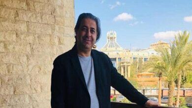 Photo of منتج سوري يثير الجدل: الدراما المصرية مرجعية للجميع والسورية لا تمثل الحقيقة