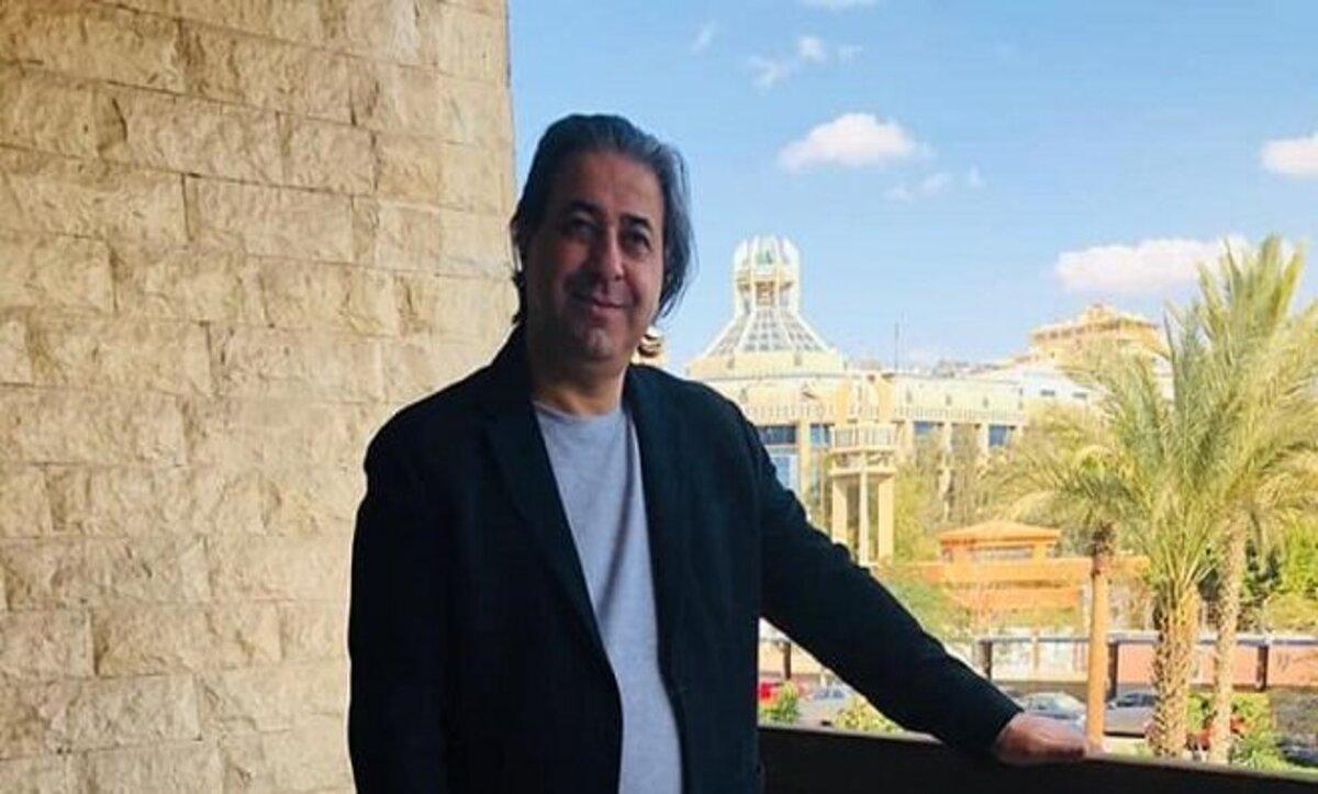 منتج سوري يثير الجدل: الدراما المصرية مرجعية للجميع والسورية لا تمثل الحقيقة