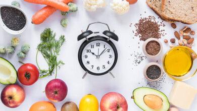 Photo of لصحتك ما بعد رمضان.. 7 أساليب فعالة للصيام الجزئي تحقق 3 فوائد رئيسية