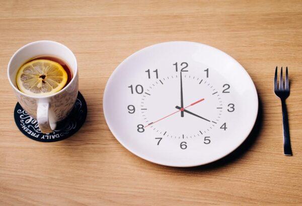 لصحتك ما بعد رمضان.. 7 أساليب فعالة للصيام الجزئي تحقق 3 فوائد رئيسية