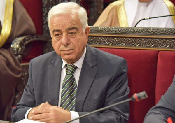 مرشح في انتخابات الأسد: كلفت بمهمة دون أخذ رأيي وعليّ تنفيذها