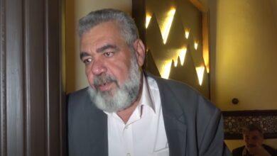 Photo of غسان عزب: مظاهر رمضان الحلوة غابت والعبء المادي أصبح أكبر (فيديو)