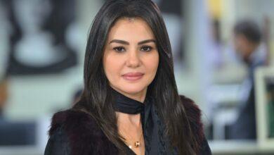 Photo of دينا فؤاد توضح حقيقة أنباء زواجها عرفياً من منتج شهير