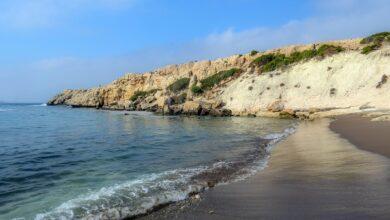 Photo of قبرص تعلن حالة الطوارئ بسبب تدفق المهاجرين من طرطوس السورية