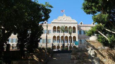 Photo of مسؤول لبناني يؤكد فضل السلطنة العثمانية على طرابلس: كانت من أهم المدن في الشرق الأوسط