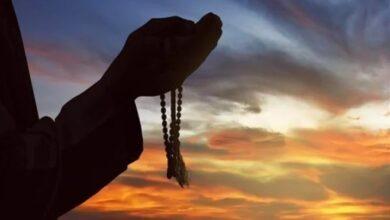 Photo of هل ثبت فعلاً أن ليلة القدر هي ليلة الـ 27 من رمضان؟ الشيخ عمر عبد الكافي يوضح (فيديو)