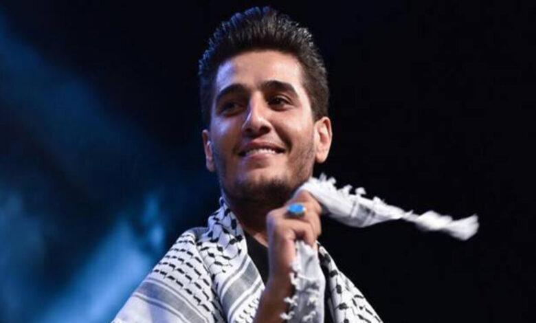 Photo of محمد عساف يرد على تصريحات مسؤولين إسرائيليين: أنا ابن غزة رأيت كذبهم بعيني