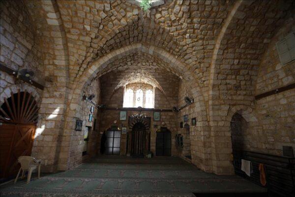 مسؤول لبناني يؤكد فضل السلطنة العثمانية على طرابلس: كانت من أهم المدن في الشرق الأوسط