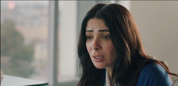 منى زكي تستعد لتصوير أول فيلم لبناني تشارك فيه مع إياد نصار