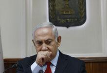 Photo of مدينة فلسطينية تُقلق نتنياهو وتدفعه لإرسال وحدات خاصة بسبب زخم الحراك الشعبي (فيديو)