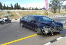 Photo of وائل رمضان يزعم تعرضه لحادث مدبر ورواية أمنية تتحدث عن حادث سير مناقضة لروايته