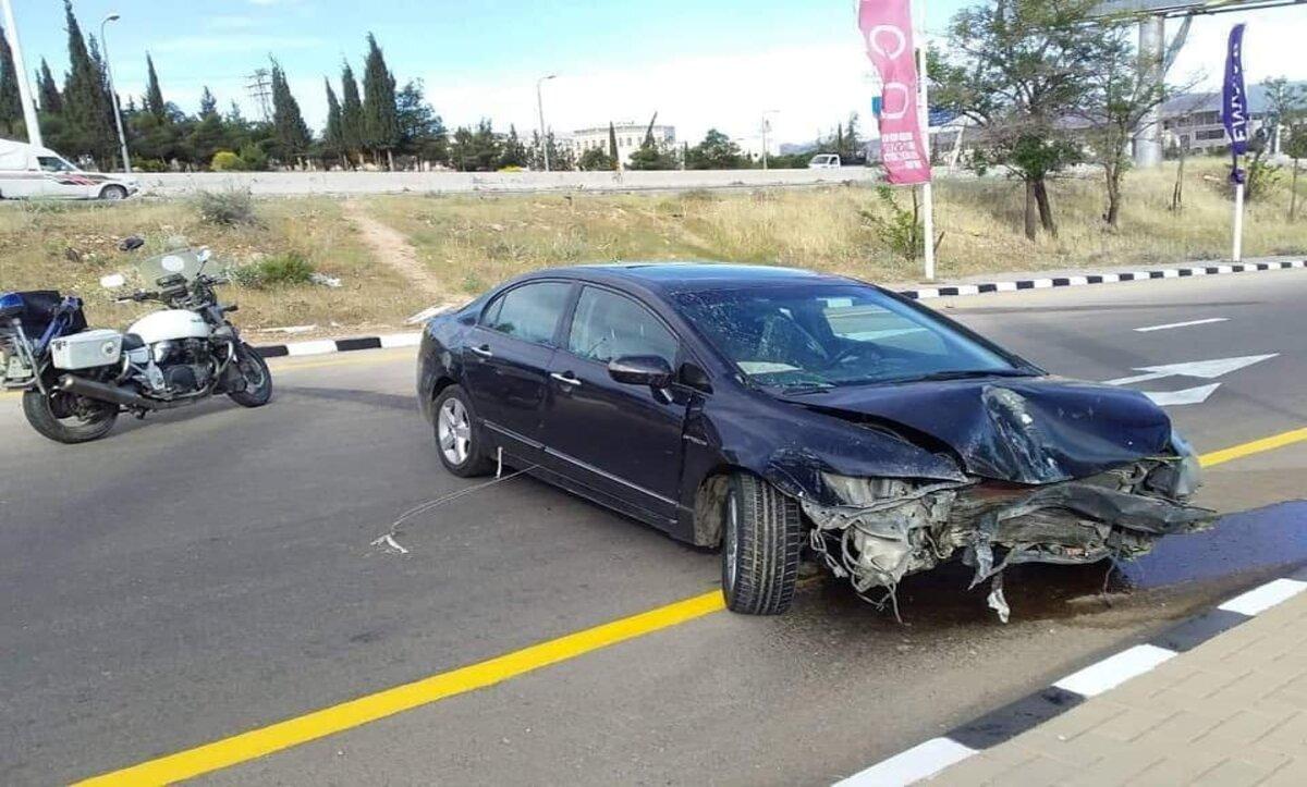 وائل رمضان يزعم تعرضه لحادث مدبر ورواية أمنية تتحدث عن حادث سير مناقضة لروايته