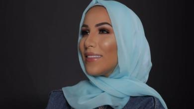 Photo of المطربة نداء شرارة تكشف سبب رفضها دخول مجال التمثيل.. وتؤكد: لن أتخلى عن الحجاب لإرضاء الناس
