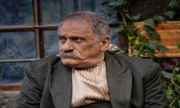 بطل سابق في الملاكمة ونجله فنان شهير وتمرّد على عائلته.. معلومات عن الفنان السوري عبد الهادي صباغ بمناسبة عيد ميلاده الـ 71