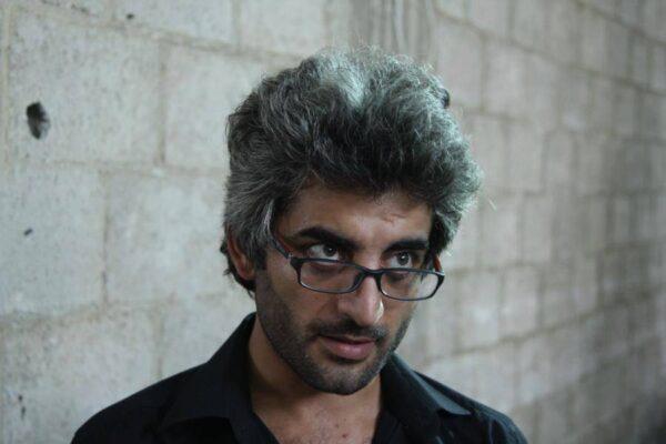 وسيم قزق