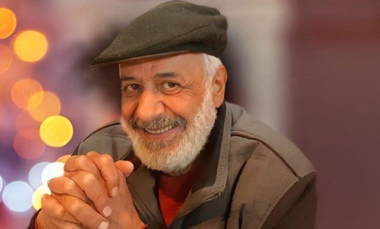 Photo of أيمن زيدان يصرح: أنا سياسي فاشل لذلك لم أستمر في البرلمان.. وسأدعم بشار الأسد في الانتخابات الرئاسية (فيديو)
