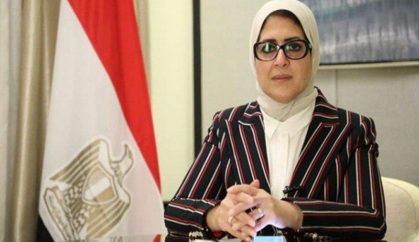 الصحة المصرية تطمأن مواطنيها: زيادة الإصابات لا تتعدى الـ 10%