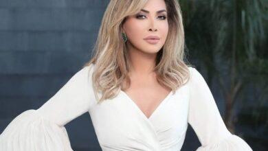 Photo of نوال الزغبي تستقيل من نقابة الفنانين المحترفين اللبنانيين اعتراضا على بيانها الأخير (صور / فيديو)