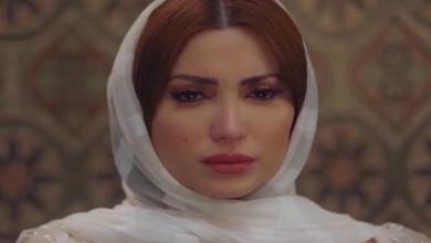 Photo of نسرين طافش تبكي على الهواء بسبب ما يحدث في فلسطين: يحزنني أنني لا استطيع أن أقدم أي شيء