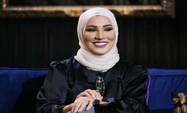 المطربة نداء شرارة تكشف سبب رفضها دخول مجال التمثيل.. وتؤكد: لن أتخلى عن الحجاب لإرضاء الناس