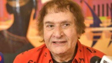 Photo of محي إسماعيل: صلتي بالفن انقطعت منذ 40 عاماً (فيديو)