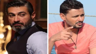 Photo of ياسر جلال يوضح سبب  عدم ظهوره مع رامز في برنامج المقالب.. ويؤكد: أخي أصبح نجمًا عالميًا
