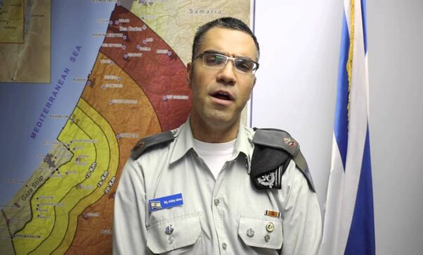 خبير في وسائل التواصل يحذر من التفاعل مع منشورات السياسيين الإسرائيليين