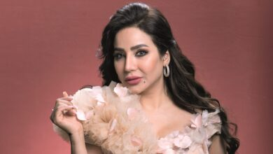 Photo of لجين عمران: نوال السعداوي ساعدتني على تخطي محنة طلاقي