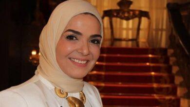 Photo of منى عبدالغني تعتزم التحضير لأول أغنية مهرجانات لها بكلمات بسيطة (فيديو)