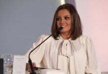 Photo of بشرى: أغلقت التعليقات على منشوراتي وحياة الفنانين الخاصة تفتقر للخصوصية