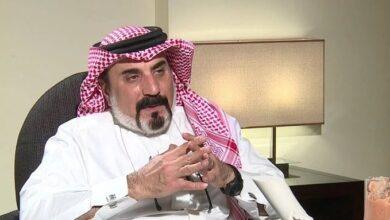 Photo of رحيل المخرج السعودي عبد الخالق الغانم مخرج طاش ما طاش.. ونجوم الفن يرثونه (صور)
