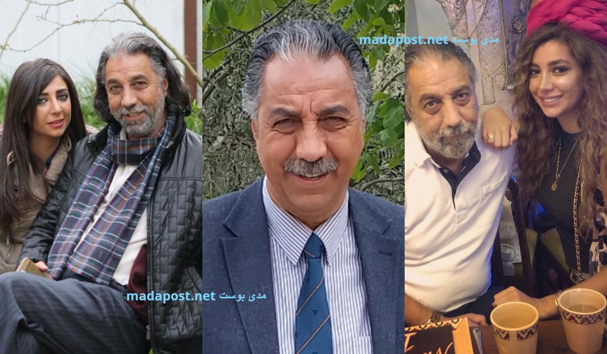 هشام كفارنة