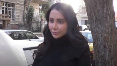 Photo of حلا رجب: قد ما صار في وجع في سوريا.. خسرت كل الأشياء الحلوة طعمتها (فيديو)