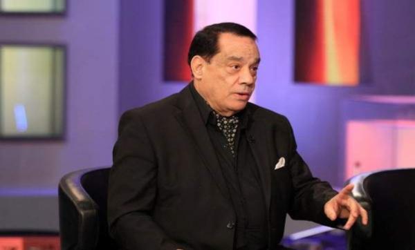 الموسيقار حلمي بكر يهاجم مطربي المهرجانات.. ويؤكد: أفسدوا الذوق العام والجمهور السبب