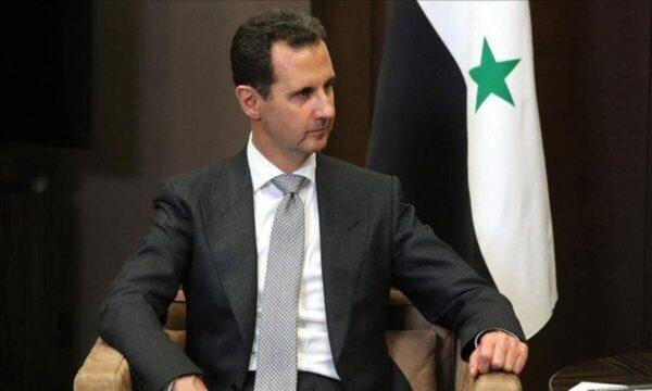 أكاديمي سوري: روسيا الخاسر الأول والأكبر من مسرحية انتخابات الأسد