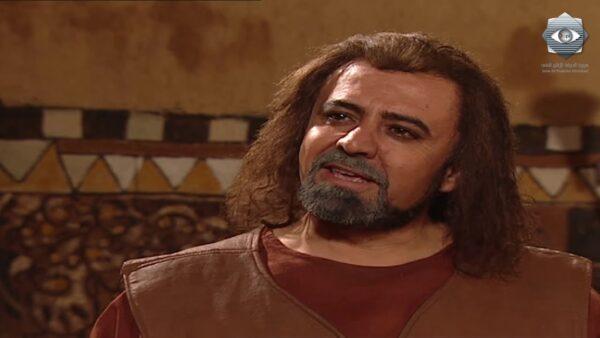 زهير عبد الكريم