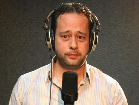 إياس أبو غزالة