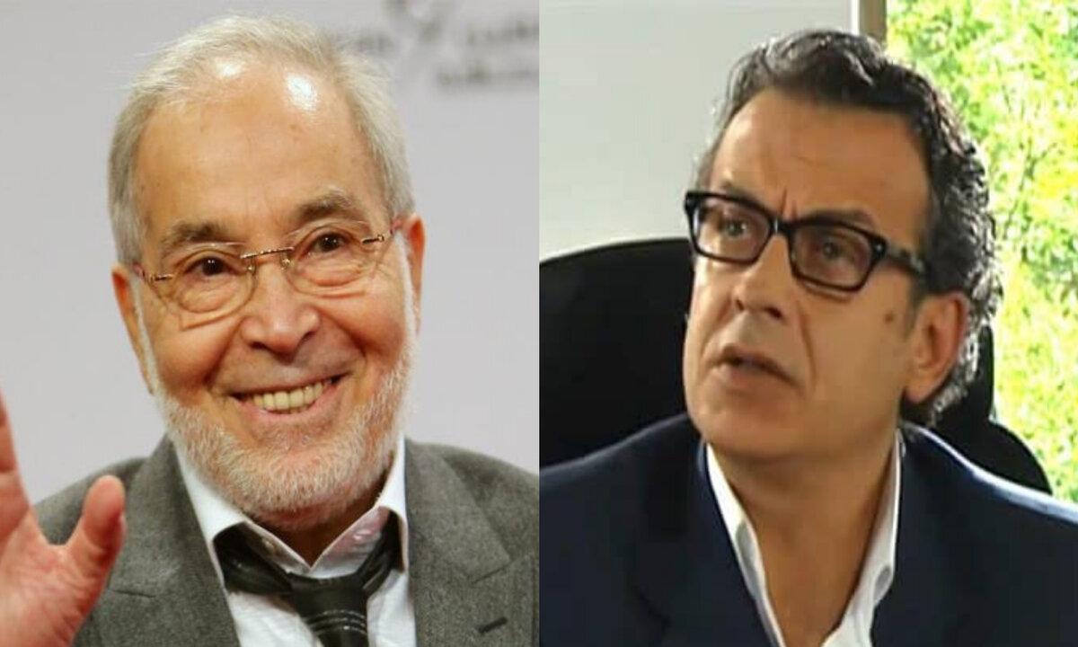عدنان أبو الشامات يعلق على أنباء اعتزال حسن يوسف لأسباب دينية: ظاهرة مصرية بامتيار