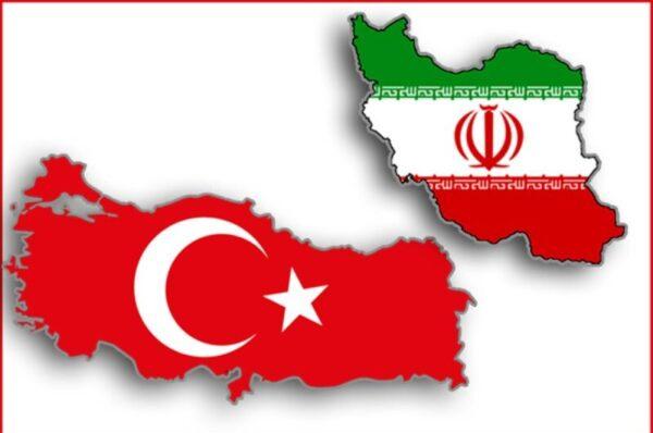 كاتب يتوقع مواجهة عسكرية واسعة بين إيران وتركيا في العراق