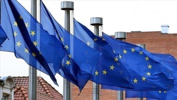 تشمل 25 بنداً.. الخارجية التركية تعلن عن توصلها لتفاهمات مع اليونان