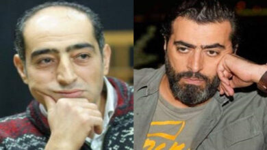 Photo of عبد القادر المنلا: باسم ياخور مغرور ومتكبر وخسر نفسه كفنان وإنسان (فيديو)
