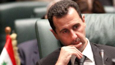 Photo of مسؤول أمريكي: نظام الأسد دولة مافيا يديرها سلطوي فاسد وشرير