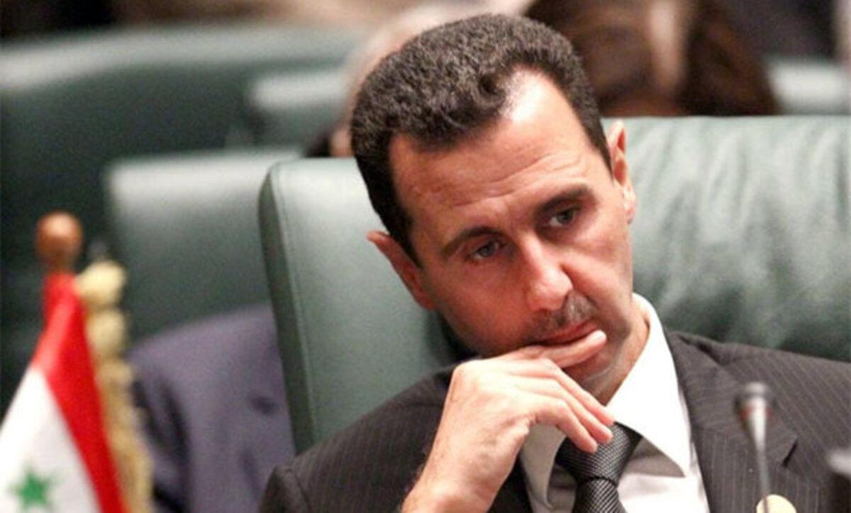 مسؤول أمريكي: نظام الأسد دولة مافيا يديرها سلطوي فاسد وشرير
