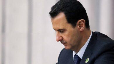 Photo of تقارير: بشار الأسد يسعى لشرعنة نظامه عبر استجداء دول خليجية للتطبيع معه