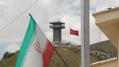 Photo of كاتب يتوقع مواجهة عسكرية واسعة بين إيران وتركيا في العراق