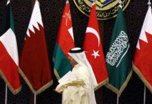 Photo of عبدالله النفيسي يدعو الخليج للاتفاق الدفاعي مع تركيا رداً على قرار بايدن بالتخفيض العسكري الشامل