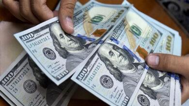 Photo of هبوط عالمي للعملات مقابل الدولار والليرة السورية تواصل التراجع