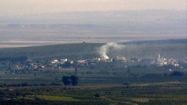 تحركات عسكرية للنظام في إدلب.. تأهب لتركيا والمعارضة وعودة للنزوح تحسباً لأي تطورات مفاجئة