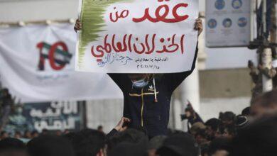 Photo of صحيفة بريطانية: العالم سيدفع ثمن شرعنة نظام الأسد