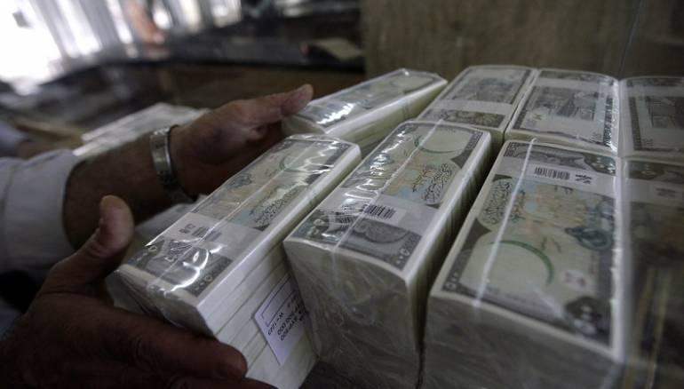 صحيفة بريطانية: 3 عوامل وراء تراجع الاقتصاد في سوريا